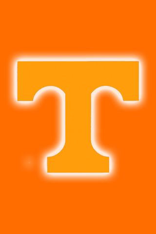 Free Tennessee Vols Wallpaper Sf Wallpaper