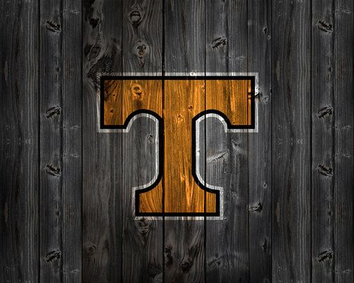 Tennessee Football Wallpapers Sf Wallpaper