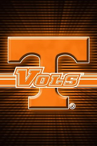 Free Tennessee Vols Wallpaper Sf Wallpaper