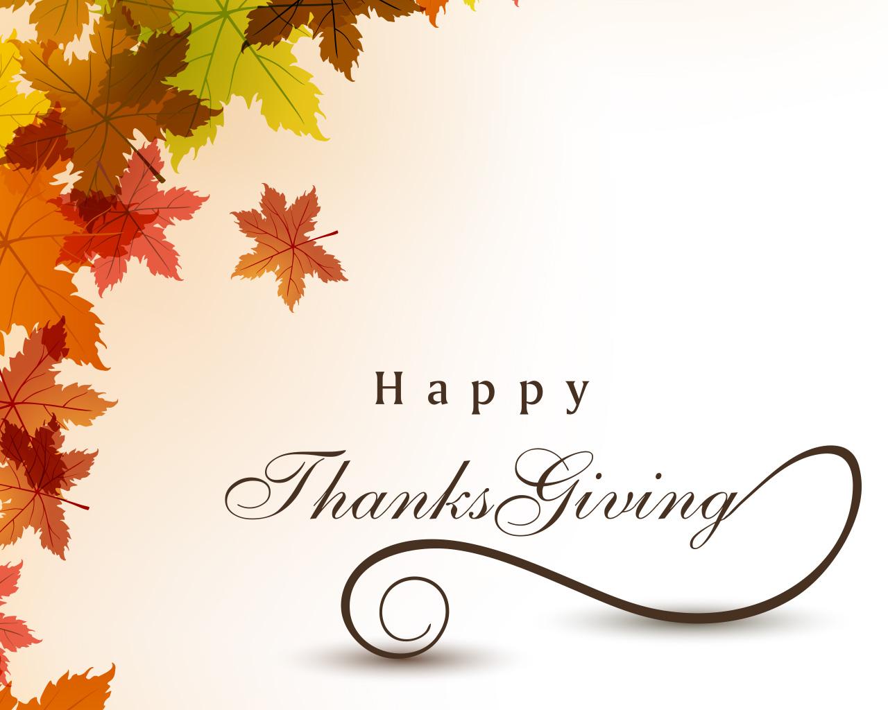 Thanksgiving Backgrounds Sf Wallpaper