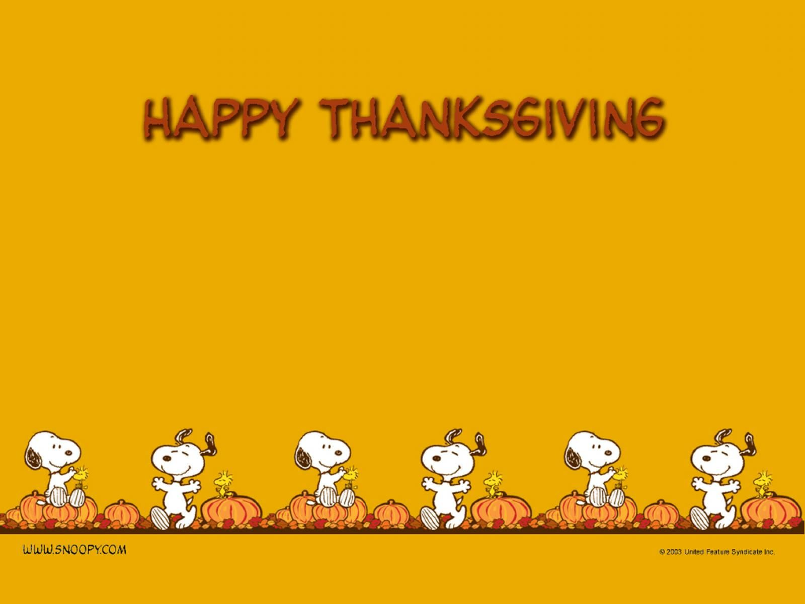 Free Thanksgiving Backgrounds Group (46+)