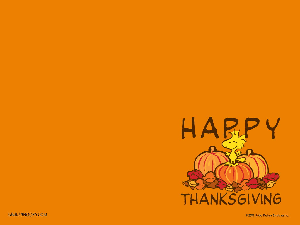 Collection of Free Thanksgiving Backgrounds Desktop on HDWallpapers