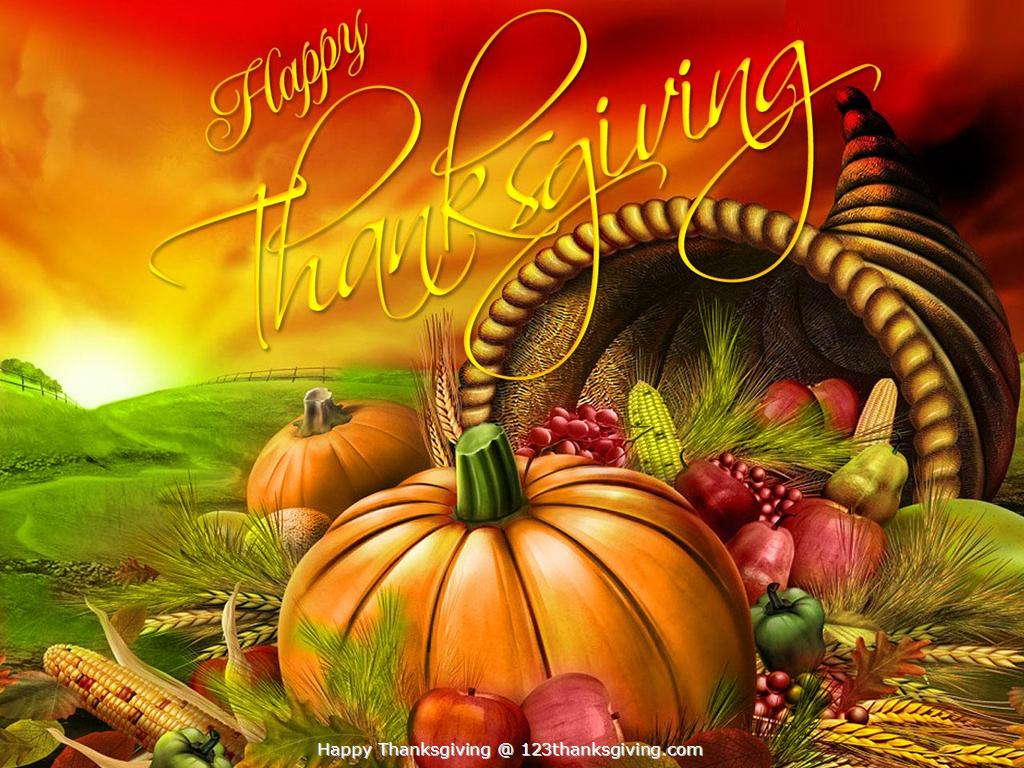 Thanksgiving Desktop Wallpapers Free - Wallpaper Cave