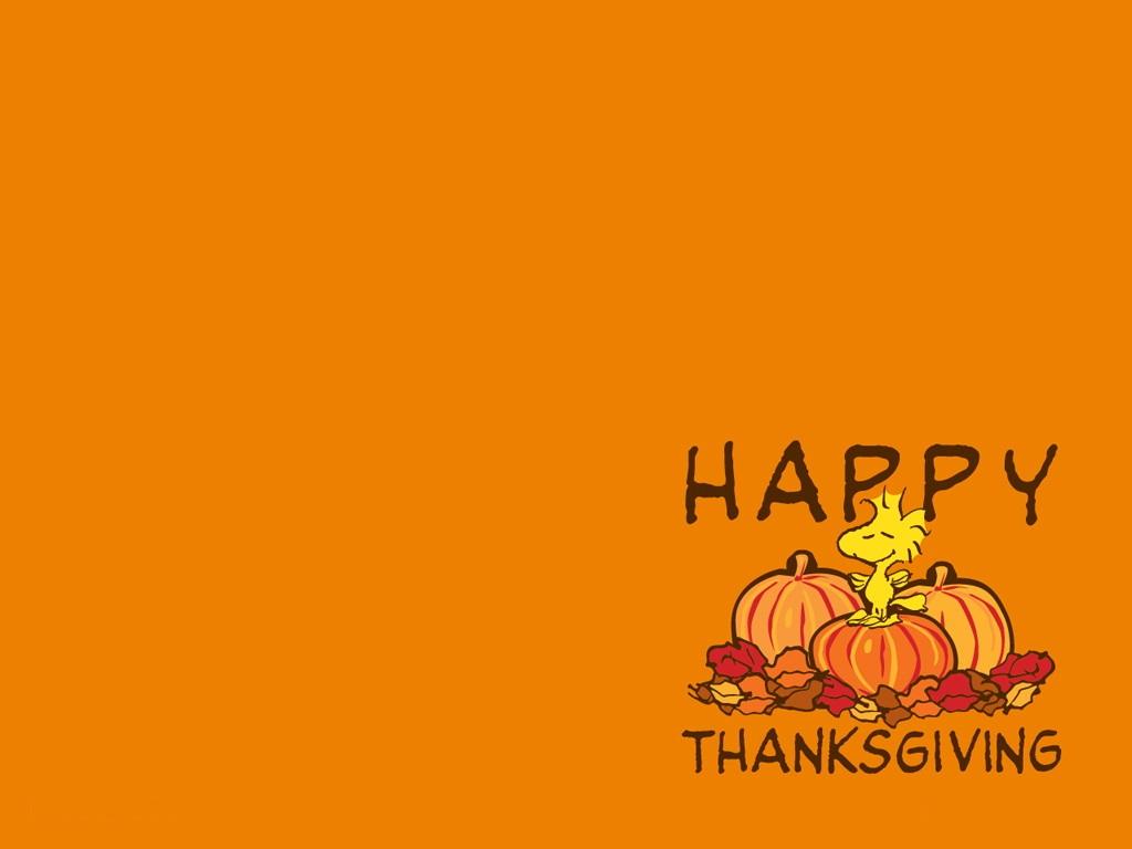 Thanksgiving Desktop Wallpapers Group (72+)