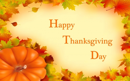 Free Thanksgiving Desktop Wallpapers Backgrounds Page 1