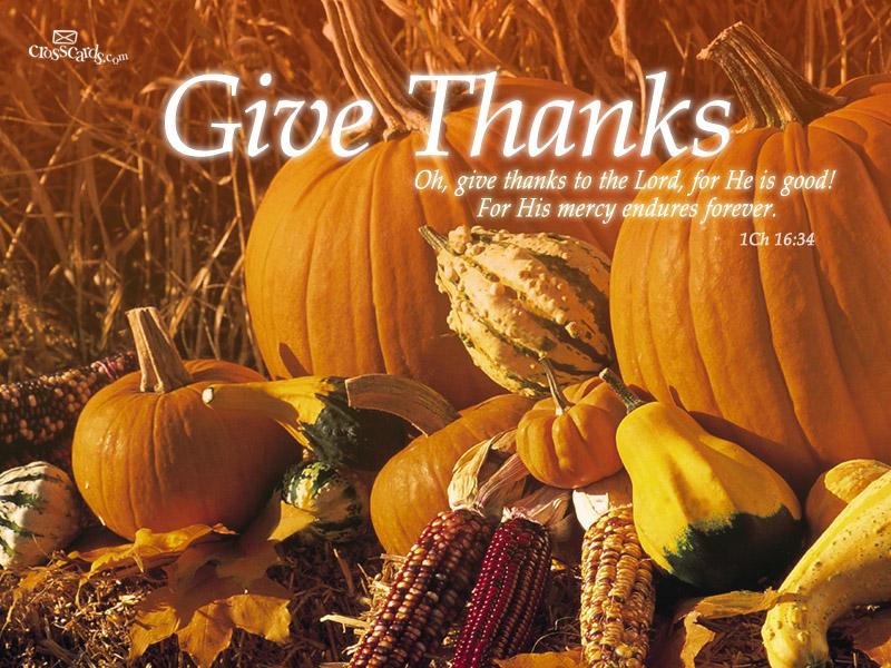 Free thanksgiving desktop wallpapers backgrounds sf wallpaper free thanksgiving wallpapers group 81 voltagebd Gallery
