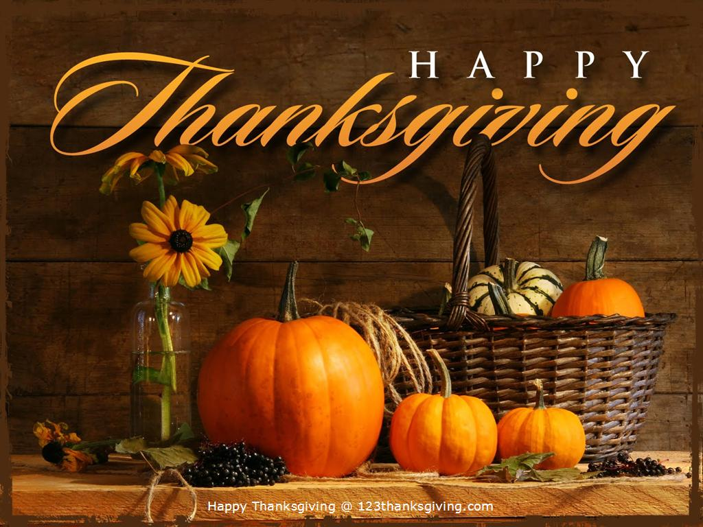 Free Thanksgiving Wallpapers Group (75+)