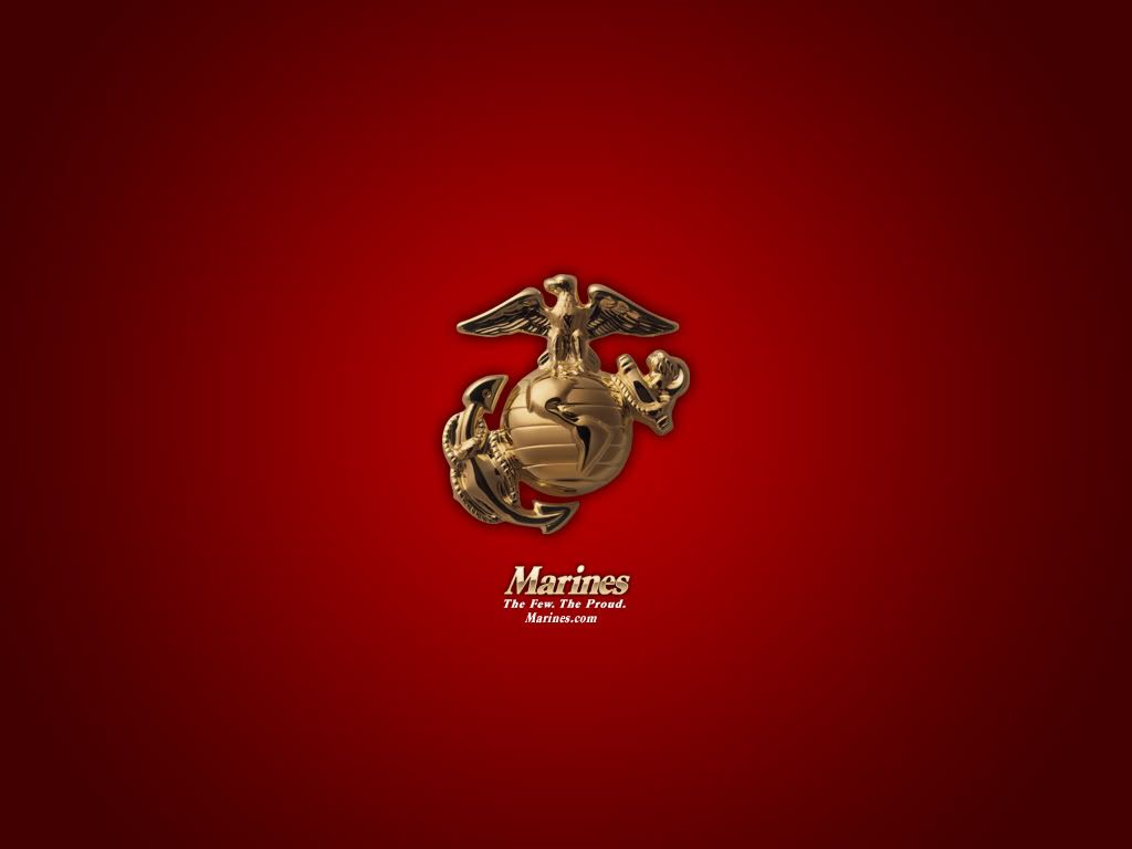 marine corps wallpaper - sf wallpaper