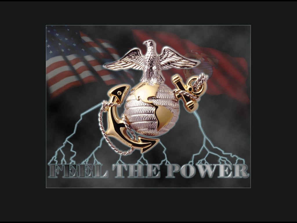 Simple Wallpaper Logo Usmc - free-usmc-wallpaper-14  2018_25103.jpg