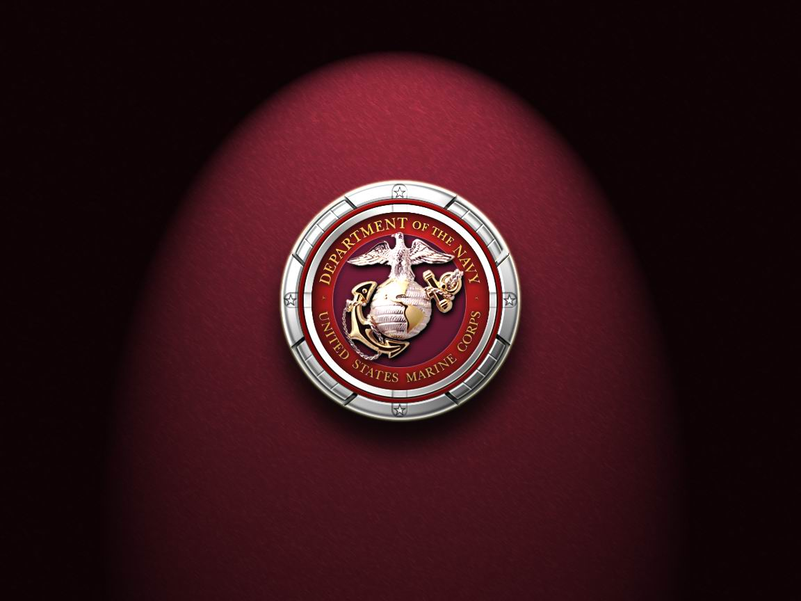 marine corps wallpaper - sf wallpaper