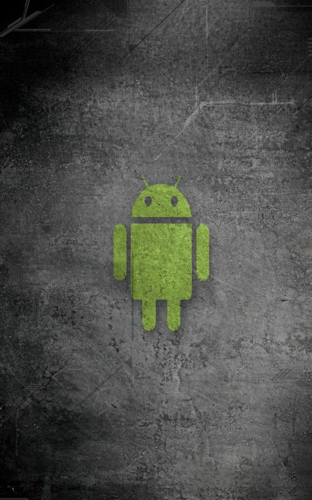 Free Wallpaper Backgrounds For Android Group (50+)