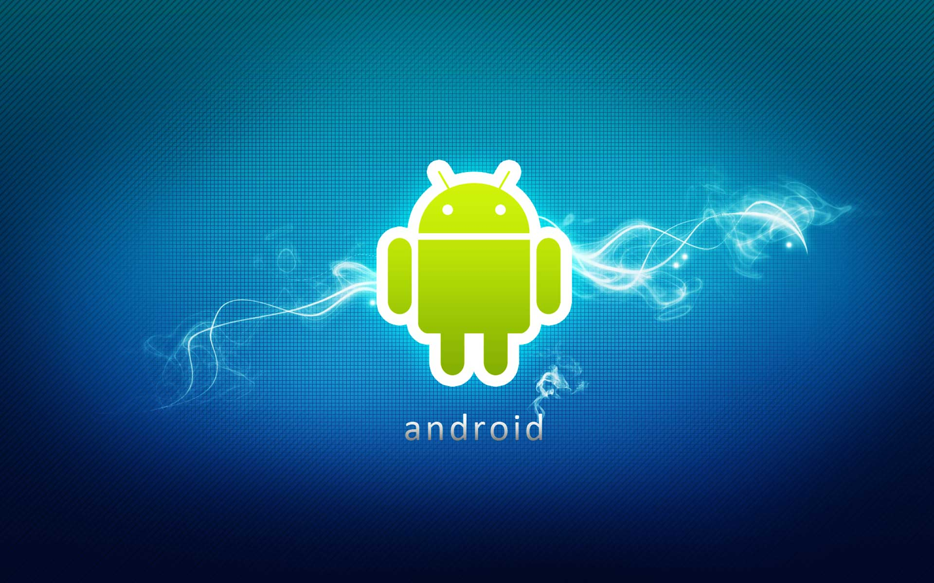 46 Android HD HD Wallpapers/Backgrounds For Free Download, HBC 333