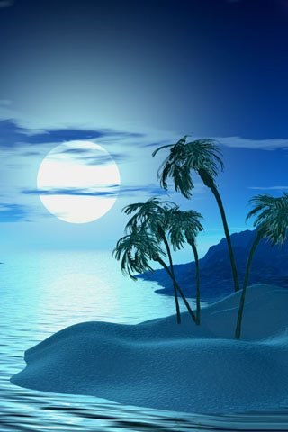 Download Free Wallpapers For Phone