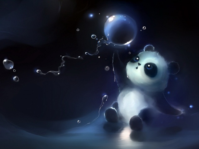 77 android free wallpapers Pictures
