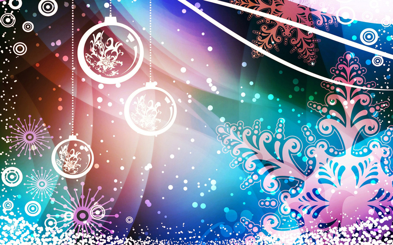 Collection of Christmas Wallpaper For Computer Screen on HDWallpapers