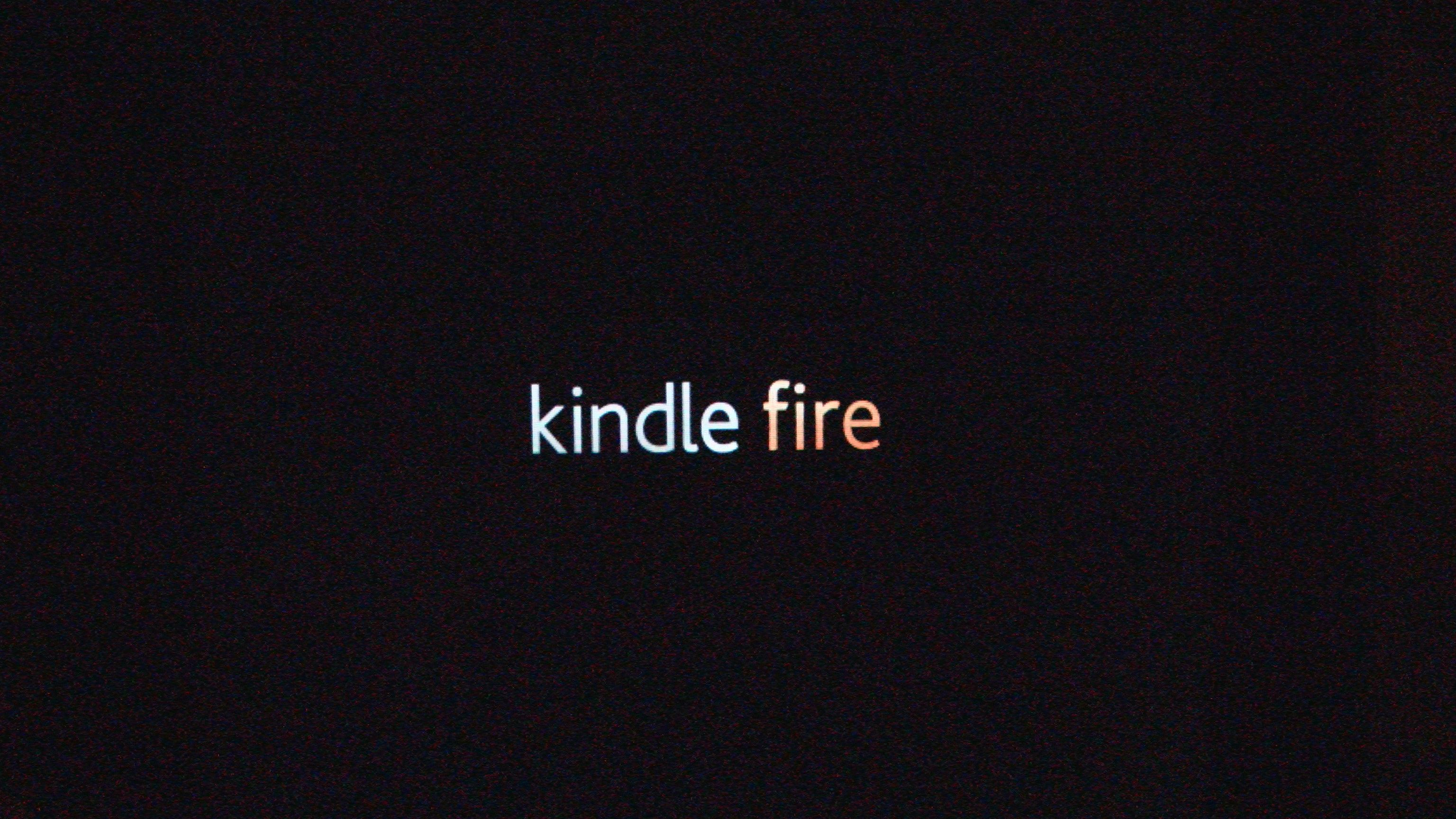 free wallpaper for kindle fire #23