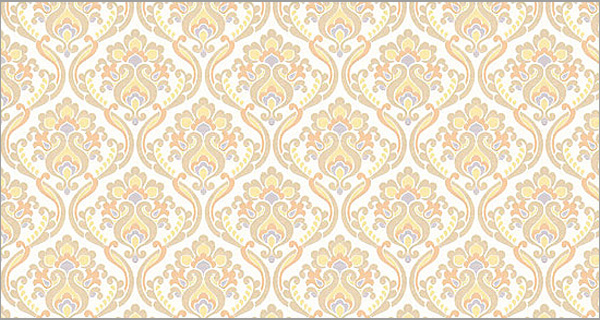 free wallpaper patterns #11