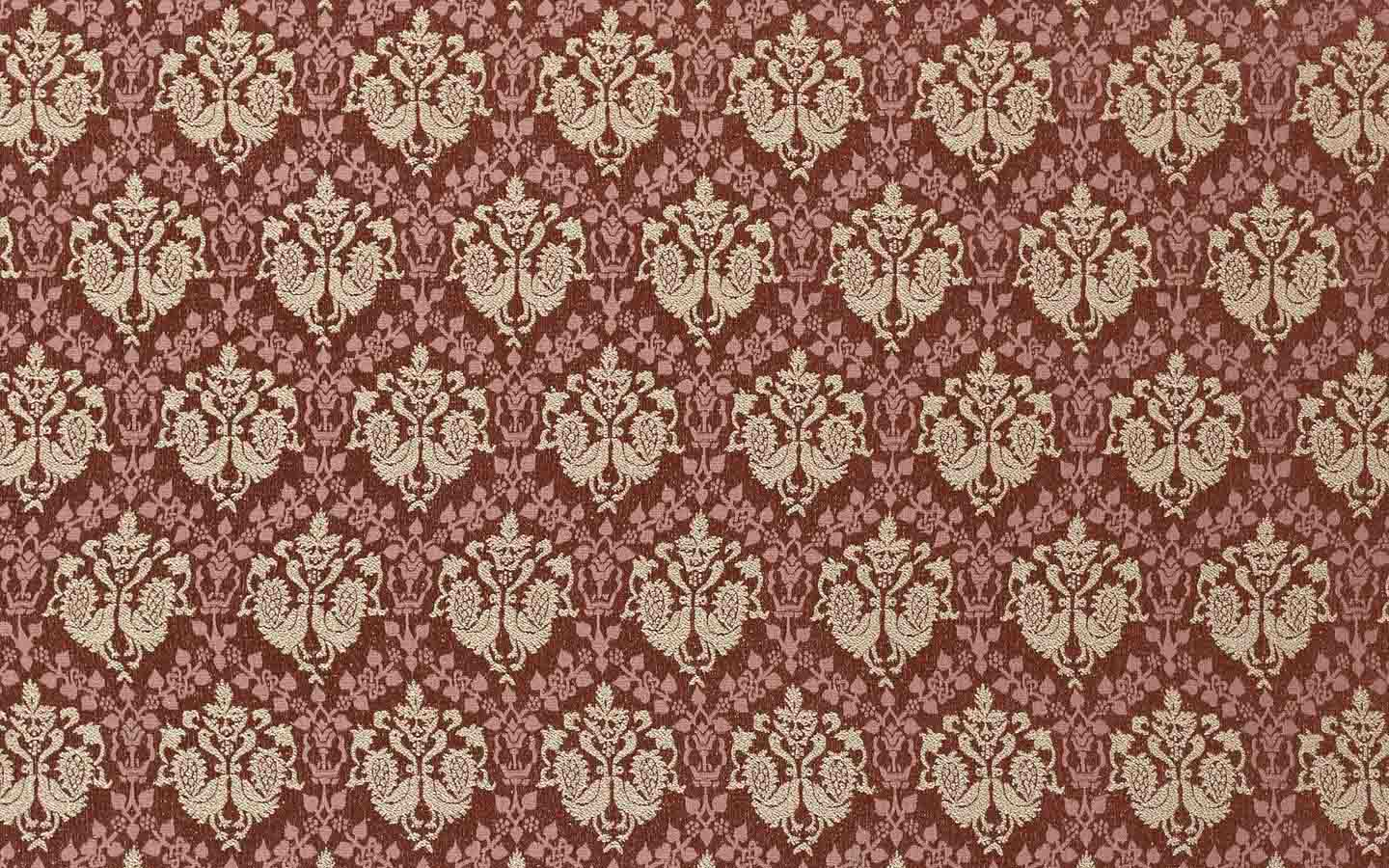 Free Wallpaper Patterns Page 1