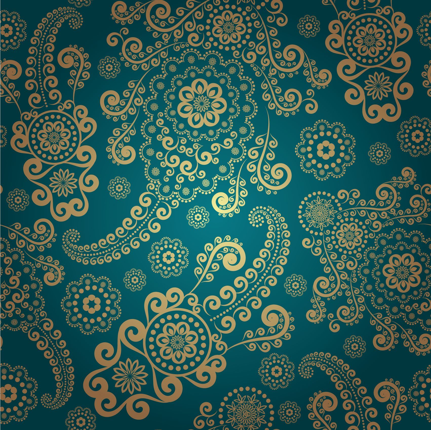 HD Wallpapers Patterns Group (84+)