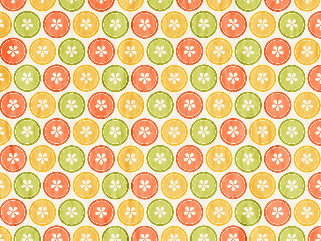Free Wallpaper Patterns