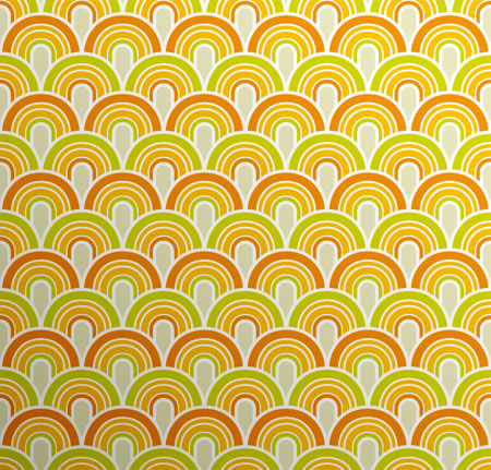 free wallpaper patterns #12