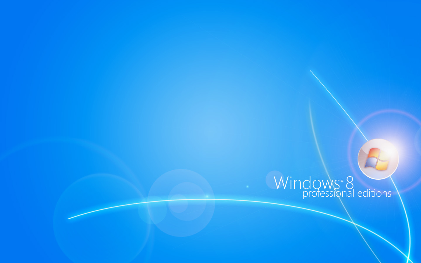 Free Live Wallpapers For Windows 8