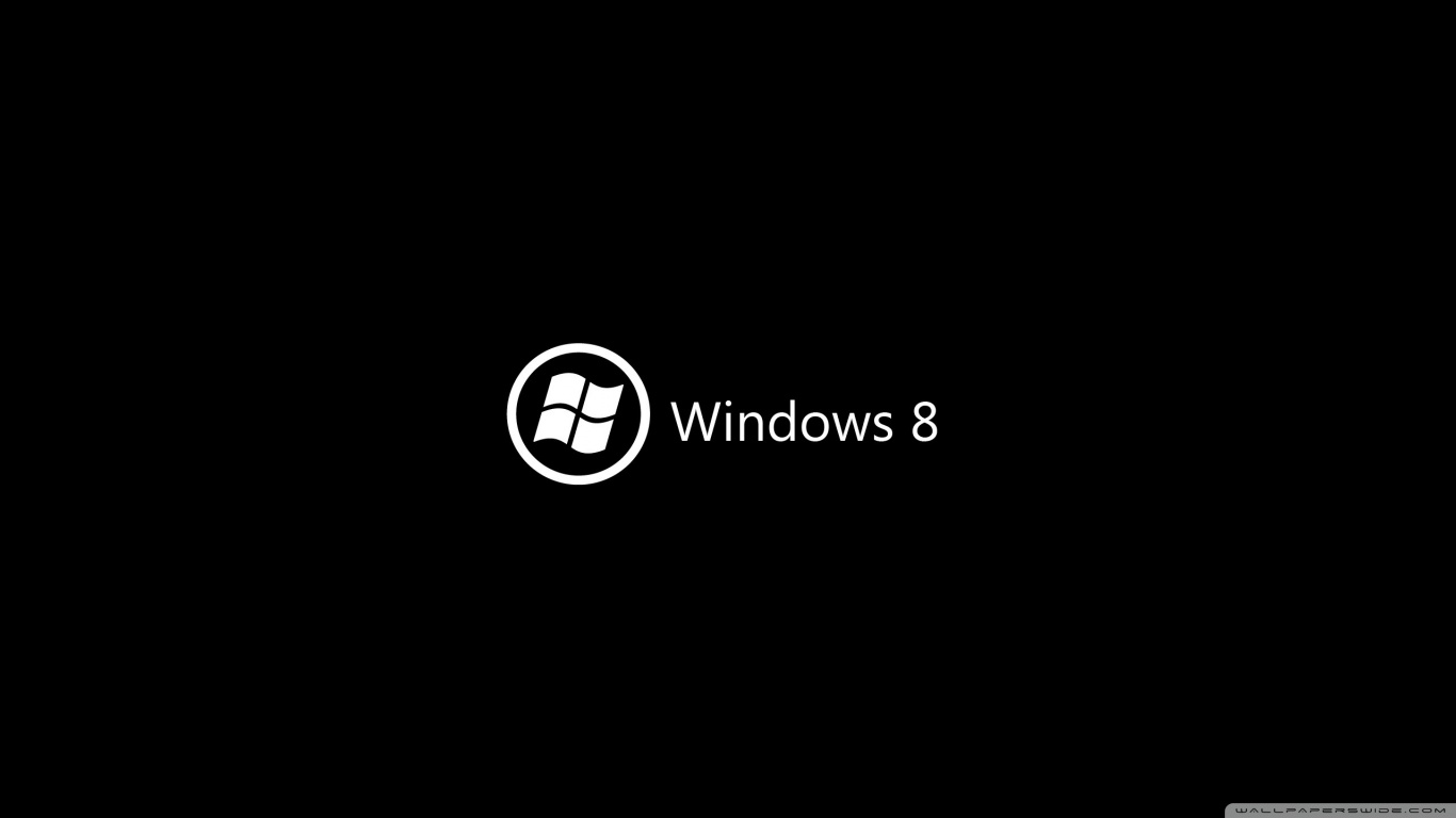 free windows 8 wallpaper - sf wallpaper