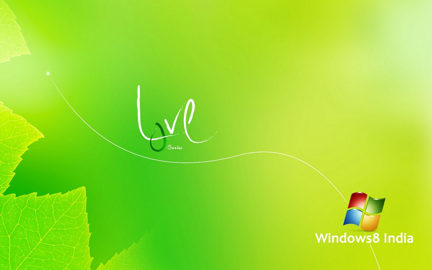 Free Windows Desktop Wallpaper