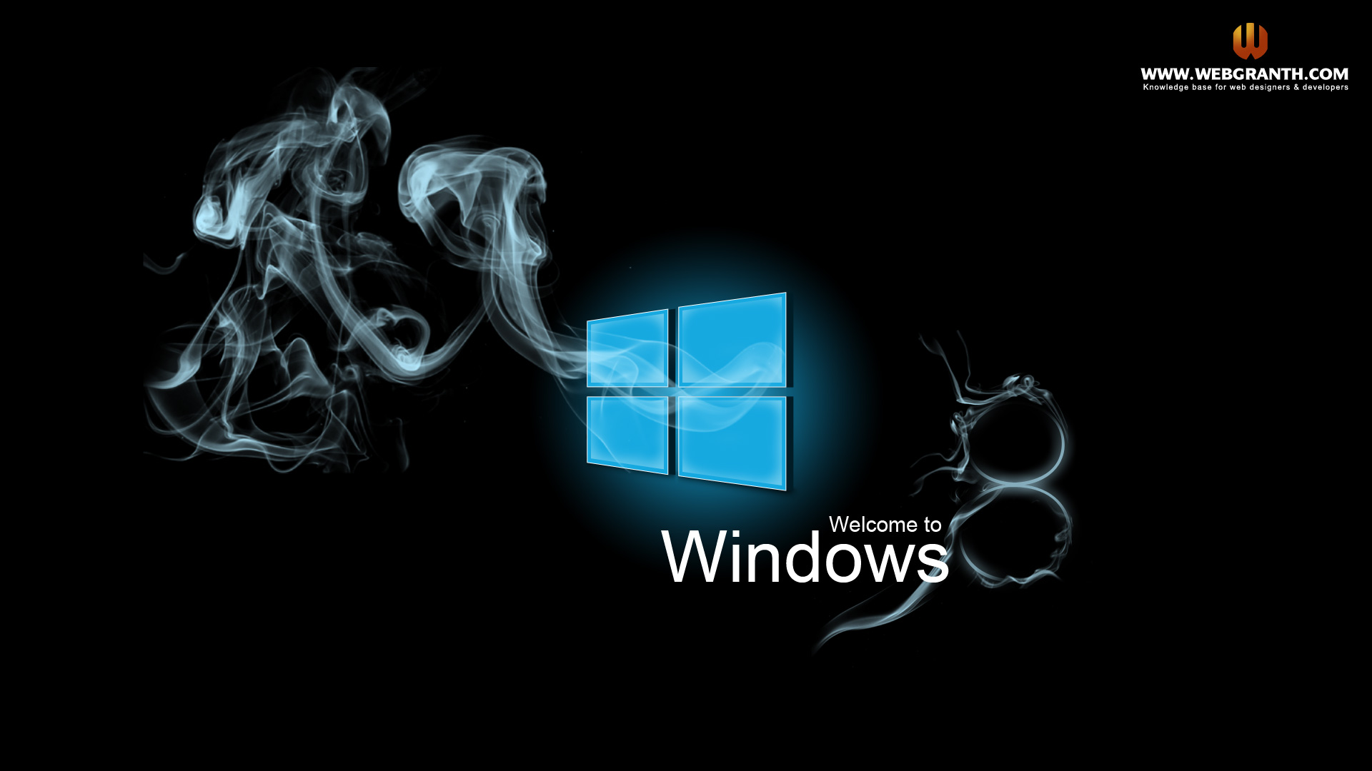 Windows Free Desktop Backgrounds - WallpaperSafari