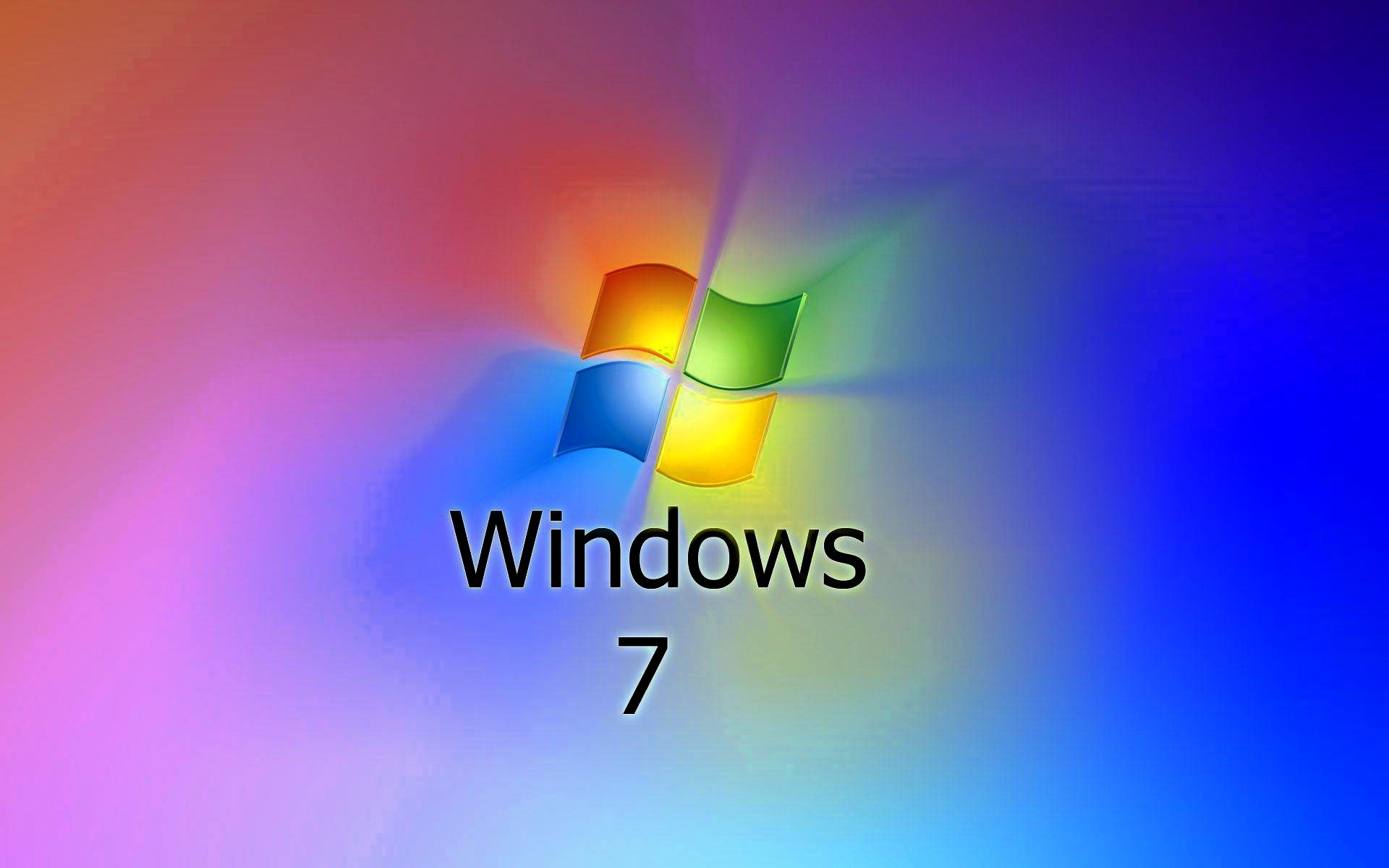 Free Download Desktop Background For Windows 7 | tianyihengfeng