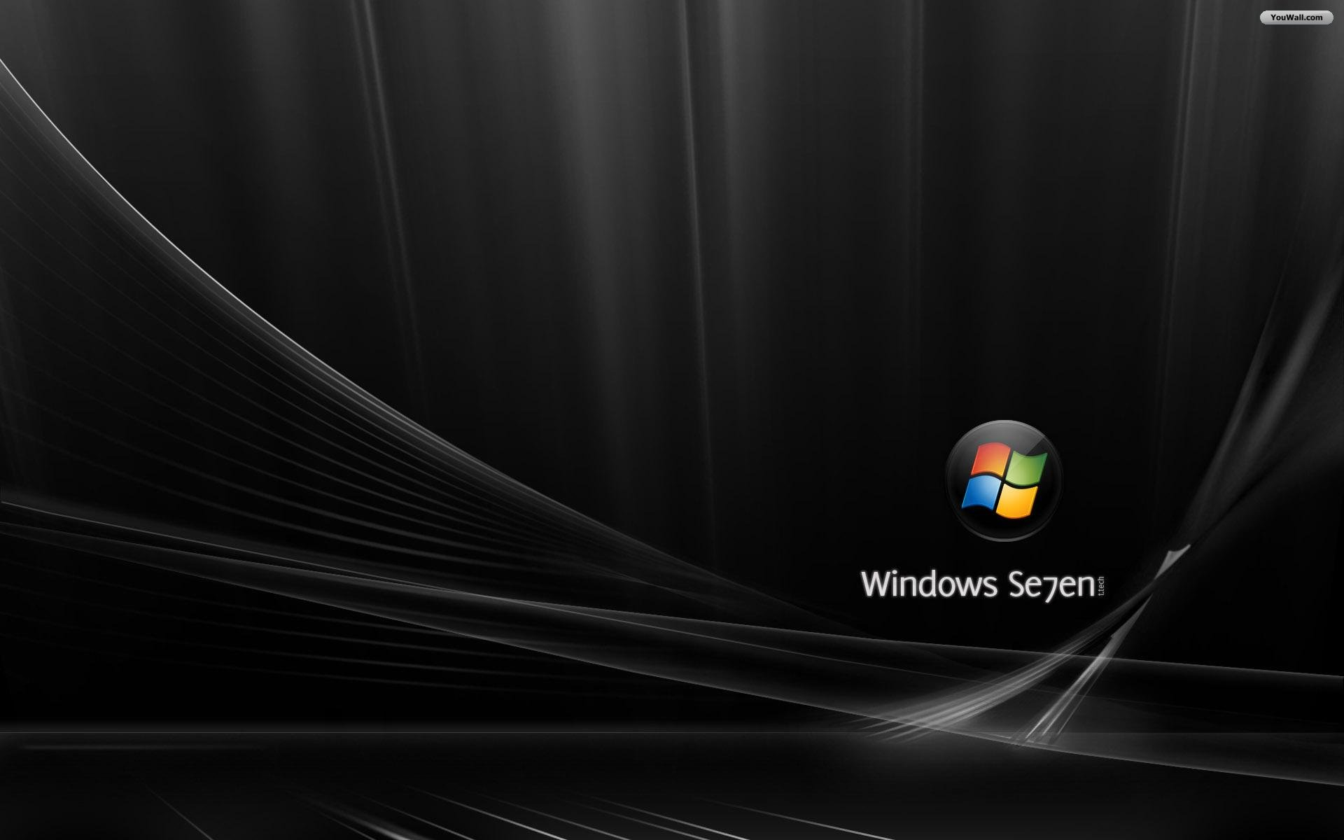 Collection of Free Windows Wallpaper on HDWallpapers