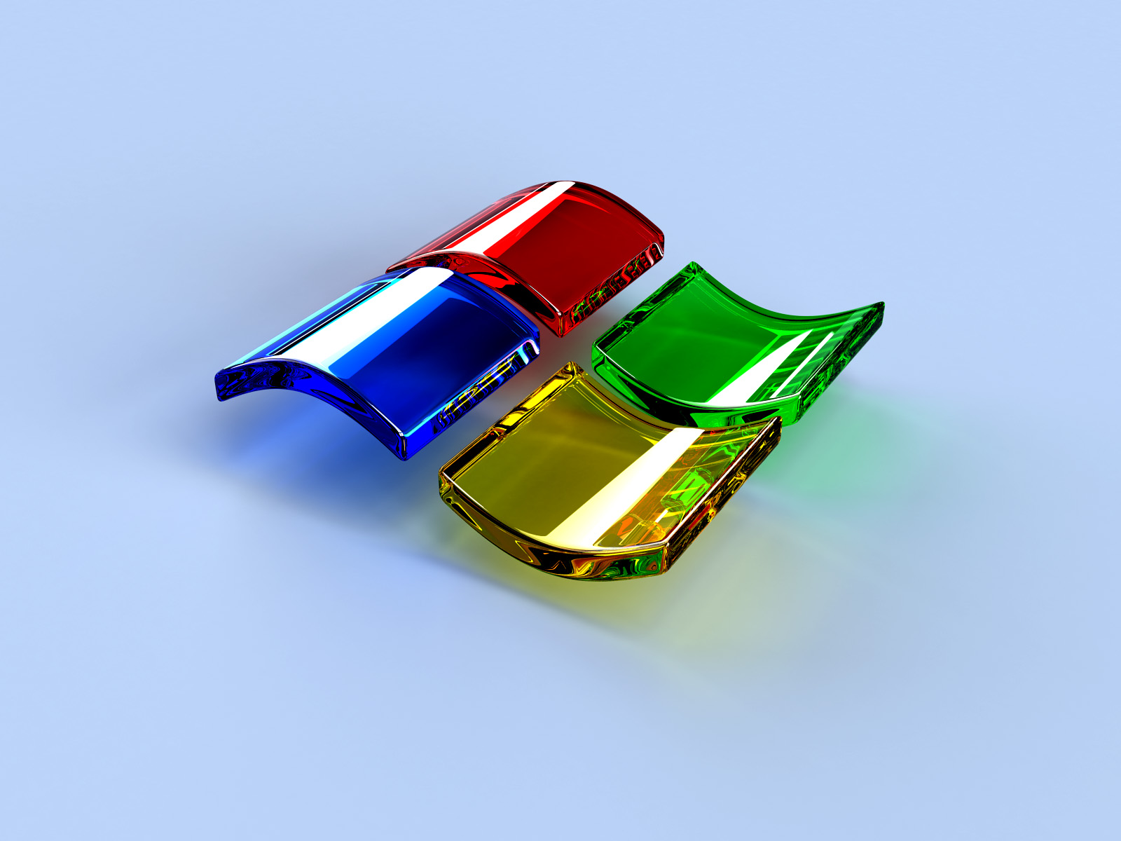 Microsoft windows 3d wallpaper | PixelsTalk Net