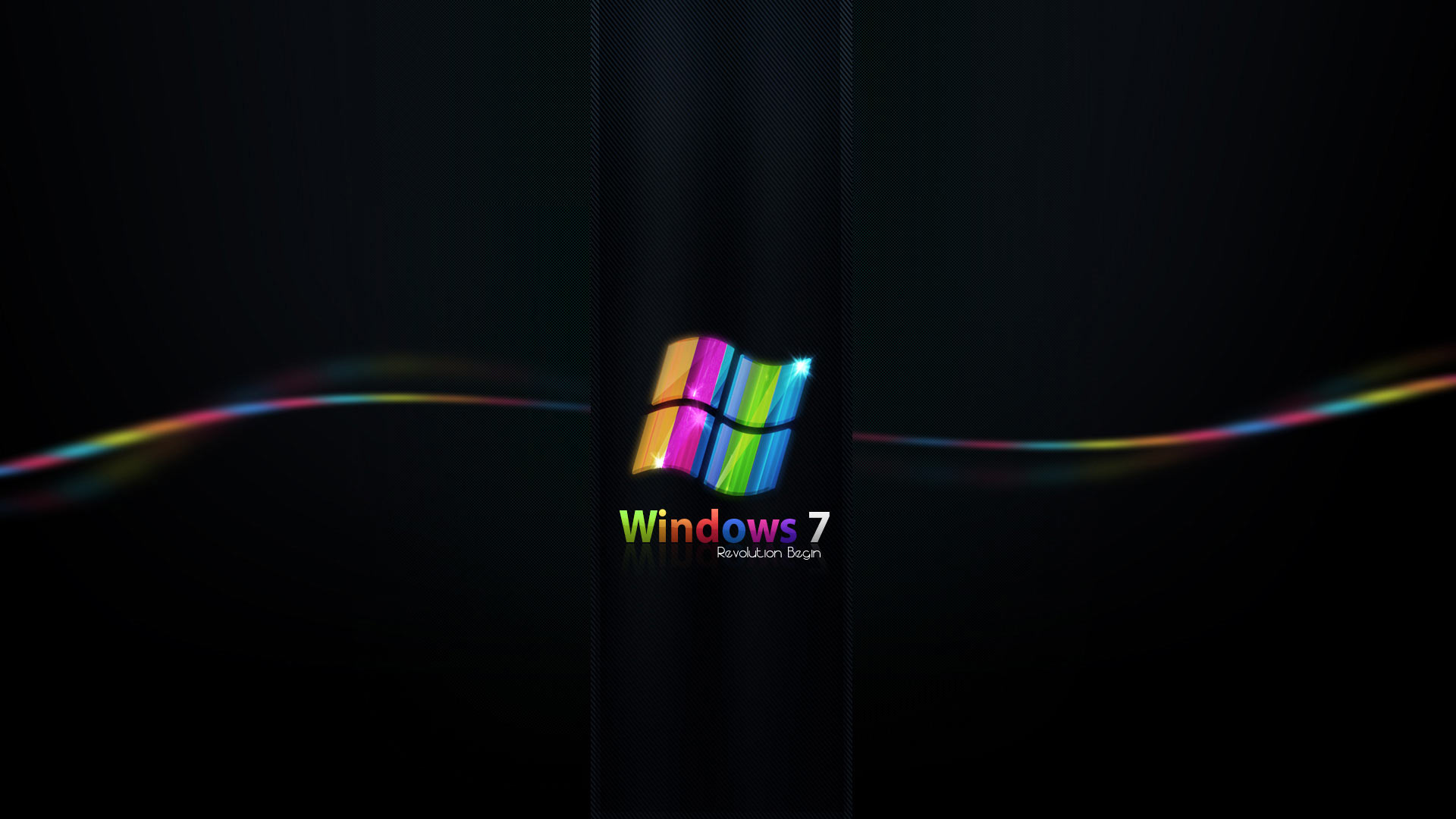 Free Windows Wallpapers Group (87+)