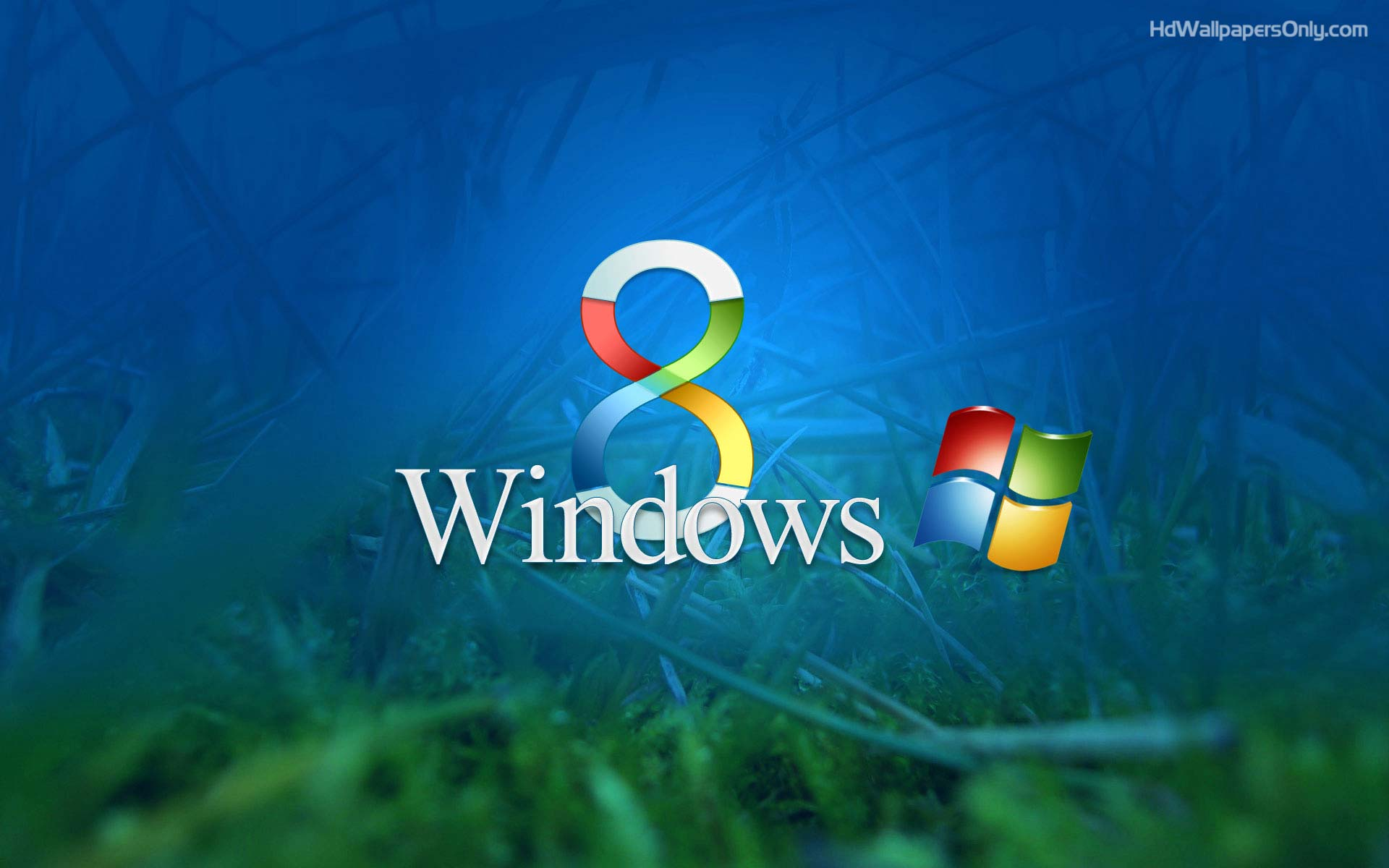 Windows Wallpapers Download Group (78+)