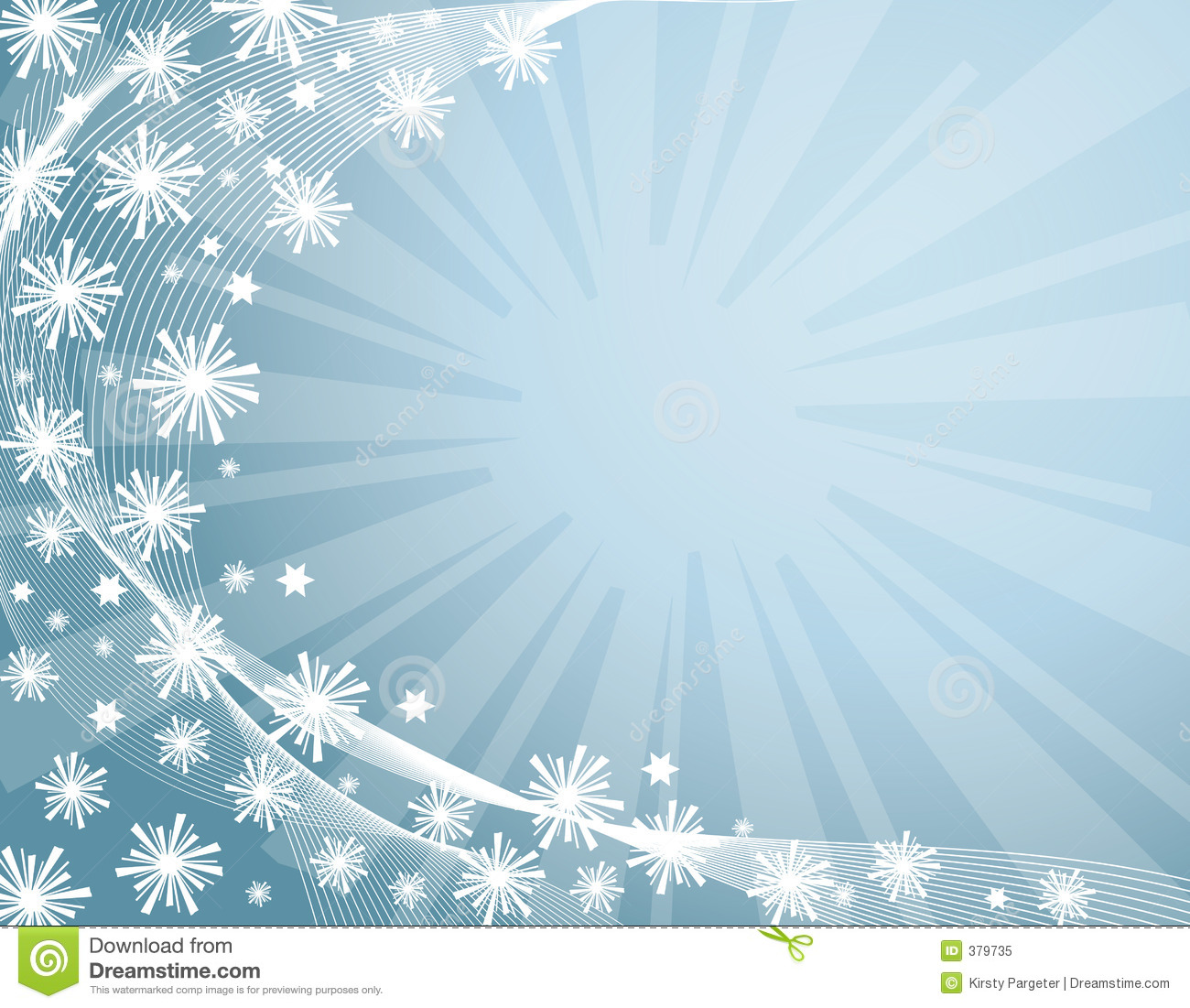 Free Winter Background Images - WallpaperSafari