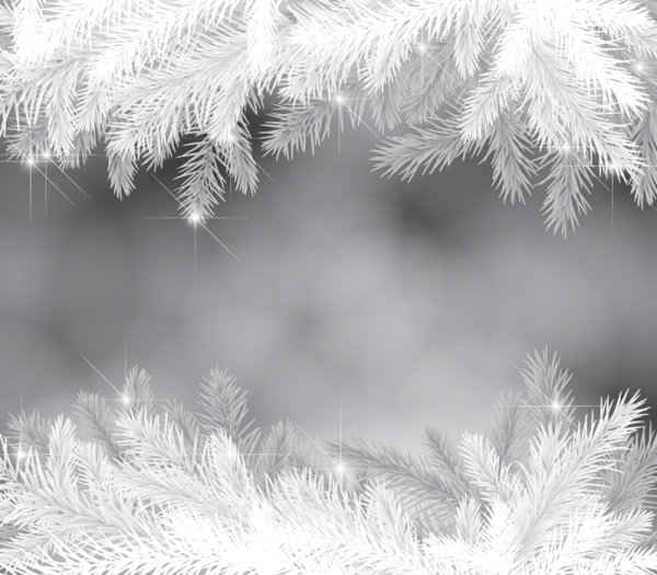 Winter Backgrounds Free Group (60+)