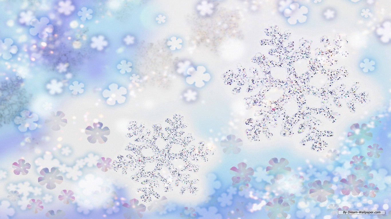 Collection of Free Winter Background Pictures on HDWallpapers