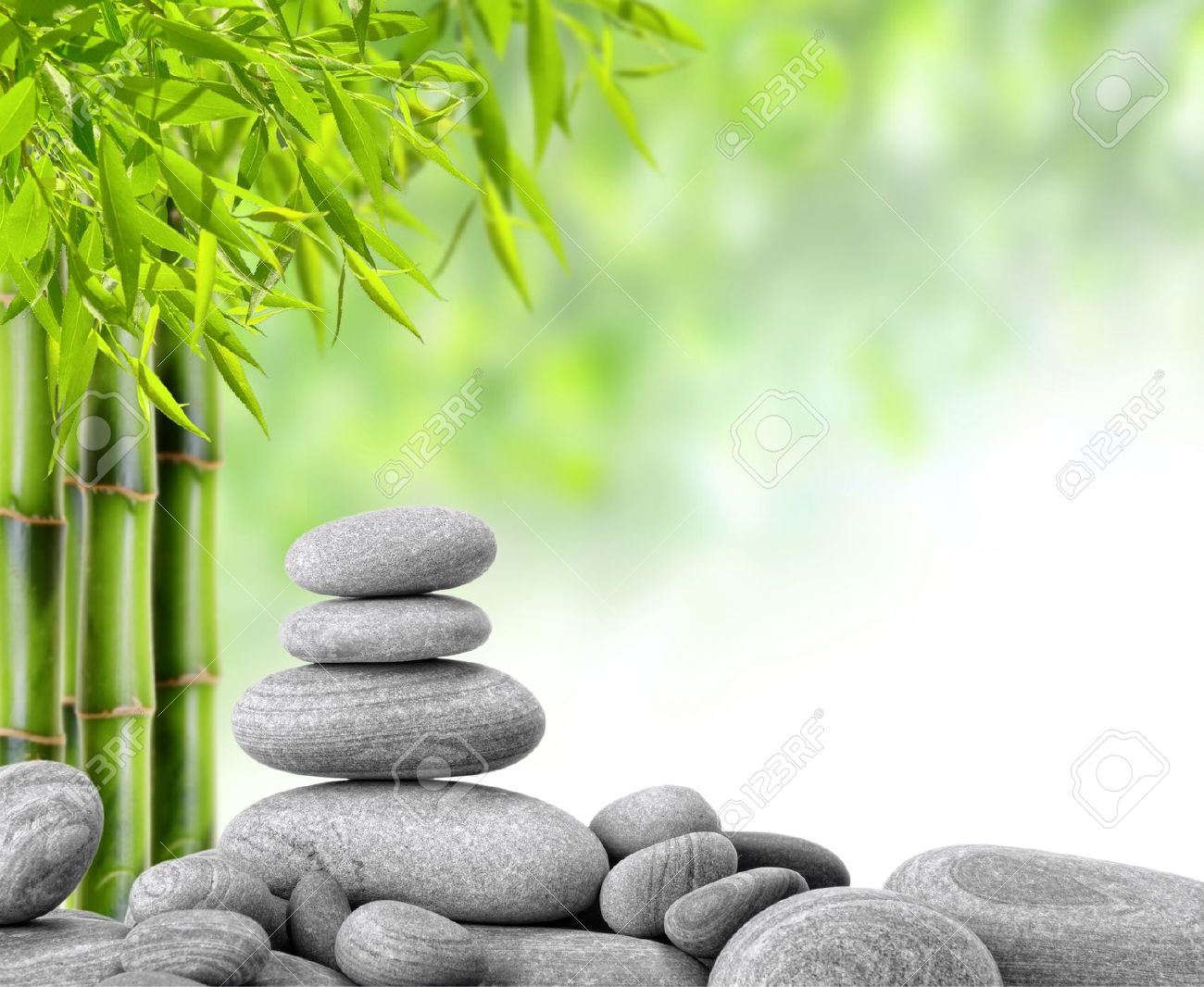 Free Zen Wallpaper Sf Wallpaper
