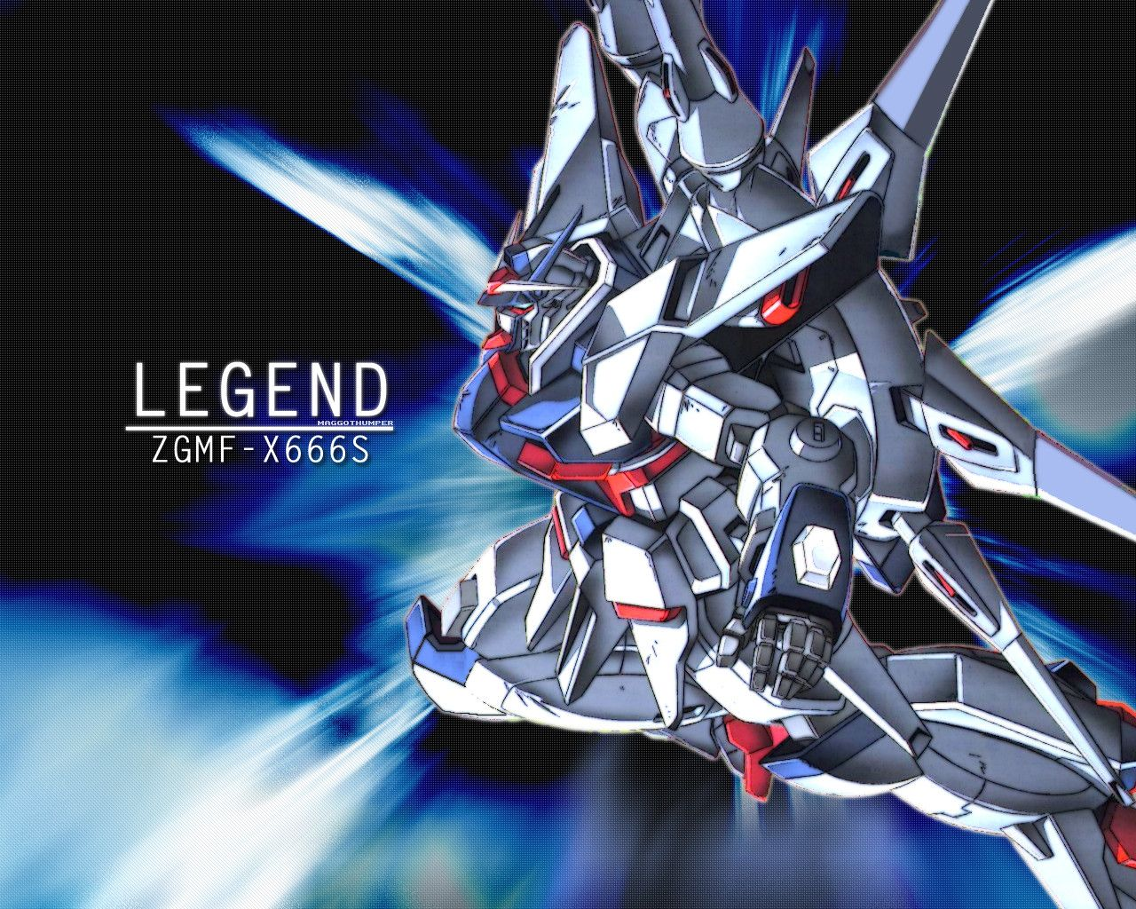 Gundam SEED Destiny Wallpapers - Wallpaper Cave