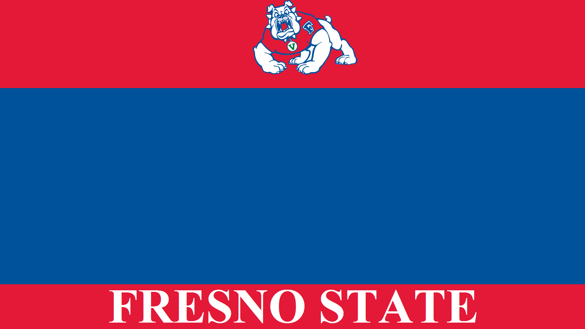 Fresno State Background for your Xbox One! (Details and how-to in