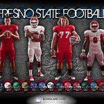 Fresh Fresno State Wallpaper - All For You Wallpaper Site