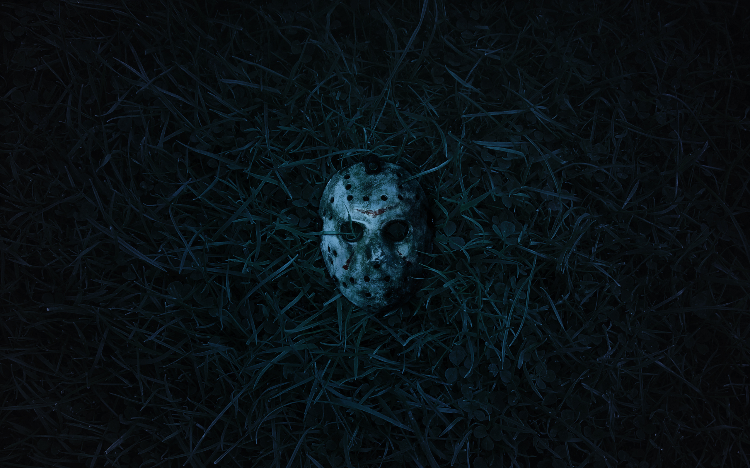 11 Friday The 13th (2009) HD Wallpapers | Backgrounds - Wallpaper