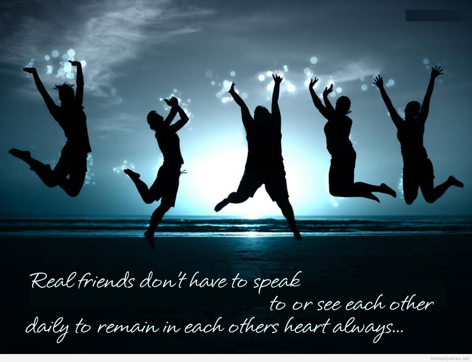 Best friends forever quotes images and friends wallpapers