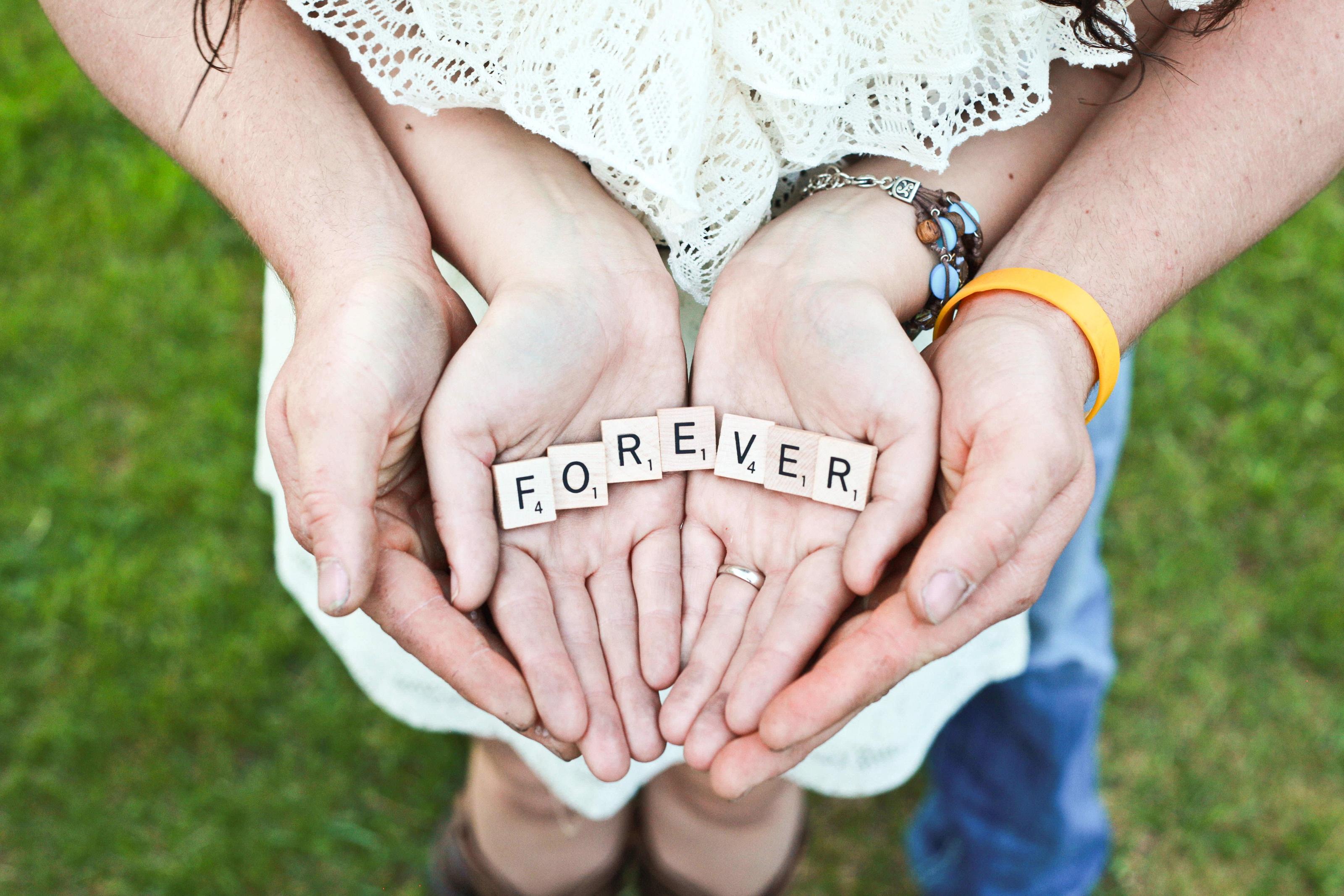 Friends Forever WallPaper - Best Wallpaper Collection