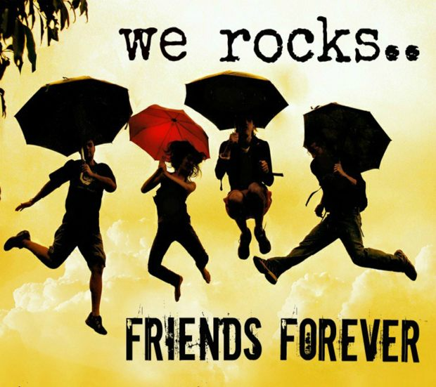 Searching friends forever wallpapers ordered by by relevance
