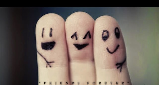 30 Friendship Wallpapers, Best Friends Forever Images, Friends