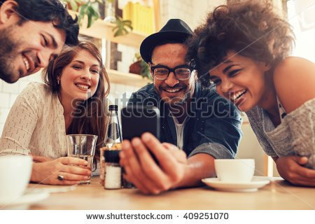 Friends Stock Photos, Royalty-Free Images & Vectors - Shutterstock