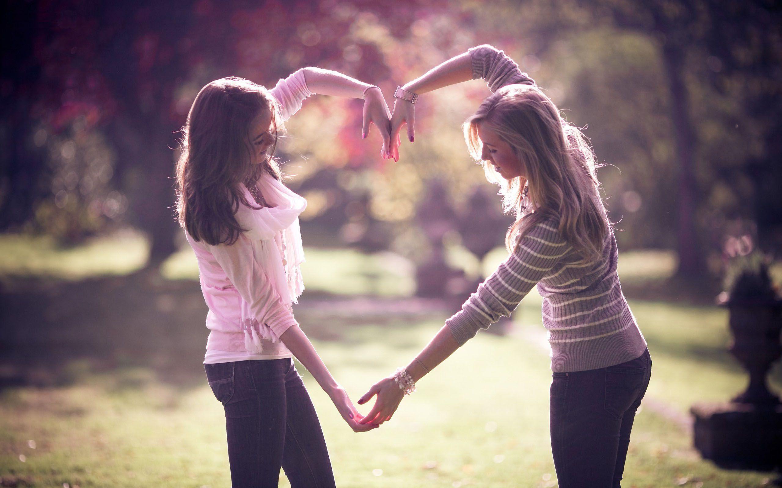 10 Best images about Best Friends on Pinterest   Friendship, Best