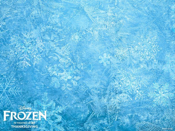 10 Best Ideas About Frozen Wallpaper On Pinterest