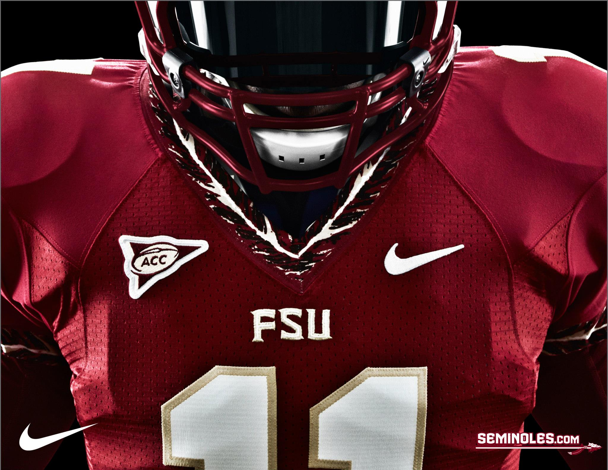 Florida State Wallpapers Group (56+)